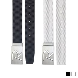 Golf Belt C-Type