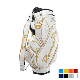 2016 Tour Model Caddie Bag 9.5