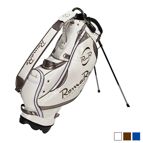 Pro Model 8.5 Stand Bag Series